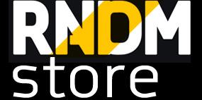 RNDM-STORE